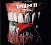 Knirsch by ET CETERA (DE) album cover
