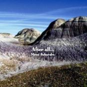 After All ... by SAKURABA, MOTOI album cover