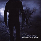 Elinoire by FLAMING ROW album cover
