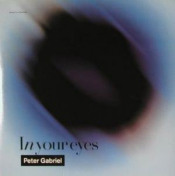 In Your Eyes by GABRIEL, PETER album cover