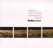 3S by TROISSOEUR album cover