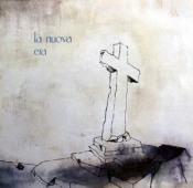 La Nuova Era by NUOVA ERA, LA album cover