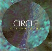 Circle by WATKINS, KIT album cover