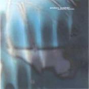 Butterfly Bones  by BAKER, AIDAN album cover