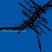 Hypnotannenbaumdronefuzz by BAKER, AIDAN album cover