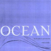 Melody by OCEAN album cover