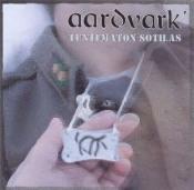 Tuntematon Sotilas by AARDVARK' album cover