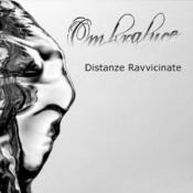 Distanze Ravvicinate by OMBRALUCE album cover