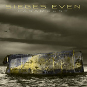 Paramount by SIEGES EVEN album cover