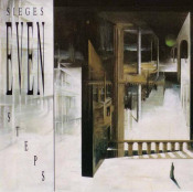 Steps by SIEGES EVEN album cover
