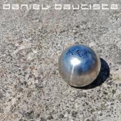 15 by BAUTISTA, DANIEL album cover