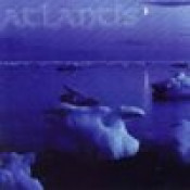 Atlantis by ATLANTIS album cover