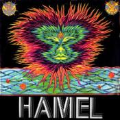 Hamel by HAMEL, PETER MICHAEL album cover