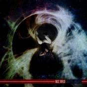 Universal Language by ANGEL VIVALDI album cover