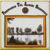 Foreningen Til Livets Beskyttelse by FORENINGEN TIL LIVETS BESKYTTELSE album cover
