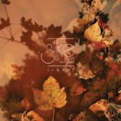 1000 Autunni by SKE album cover