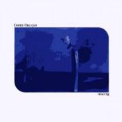 Respiri by CORDE OBLIQUE album cover