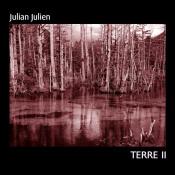 Terre II by JULIEN, JULIAN album cover