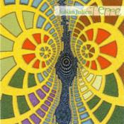 Terre by JULIEN, JULIAN album cover