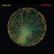 Antiphon by MIDLAKE album cover