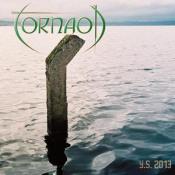 Y.S. 2013 by TORNAOD album cover
