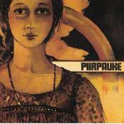 Piirpauke by PIIRPAUKE album cover