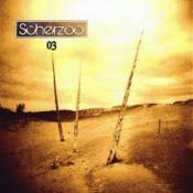 03 by SCHERZOO album cover