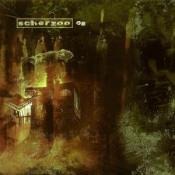 02 by SCHERZOO album cover
