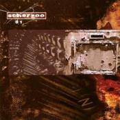 01 by SCHERZOO album cover