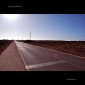 Nowhere by ZEROTHEHERO album cover