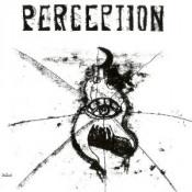 Perception by PERCEPTION album cover