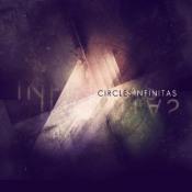 Infinitas by CIRCLES album cover