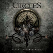 The Compass by CIRCLES album cover