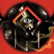 Ga'an by GA'AN album cover
