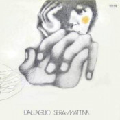 Sera, Mattina by DALLAGLIO album cover