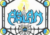 Aslan (Demo) by PSYCHOTIC WALTZ album cover