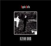 Rzeka Dam by APPLE BELLS album cover
