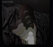 El Doom & The Born Electric by DOOM & THE BORN ELECTRIC, EL album cover