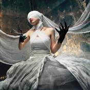 Conjure by HERD OF INSTINCT album cover