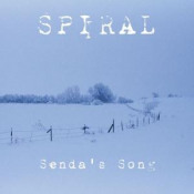 Senda's Song by SPIRAL album cover