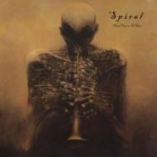 Mind Trip in A Minor by SPIRAL album cover