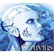 Vitruvius by VITRUVIUS album cover