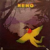 Nemo by NEMO album cover
