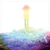 Selenelion by VAURA album cover