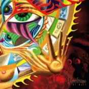 The Wait by NAUTICUS album cover