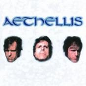 Aethellis by AETHELLIS album cover