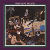 Haystacks Balboa  by HAYSTACKS BALBOA album cover