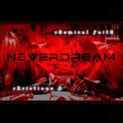 Chemical Faith by NEVERDREAM album cover