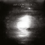 about by LIGHT COORPORATION album cover