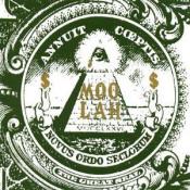 Woe Ye Demons Possessed  by MOOLAH album cover